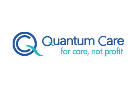 Quantum Care – 3 Non-Executive Directors
